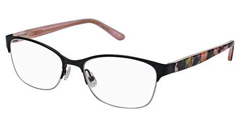 ted baker b718 eyeglasses free shipping