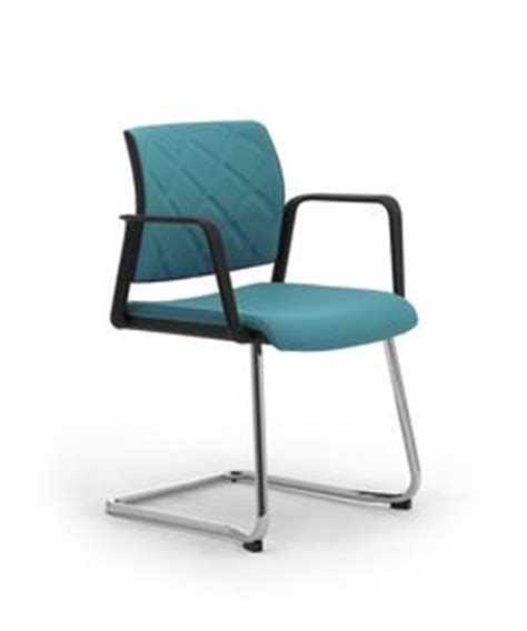 office chair wiki venus chair by diemme srl similar products idfdesign