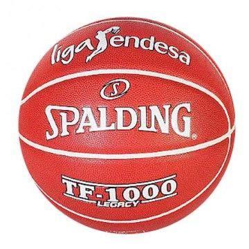 Bola Basket Spalding Size 7 Karet Pu 31 best bola de basquete images on basketball babys and basketball equipment