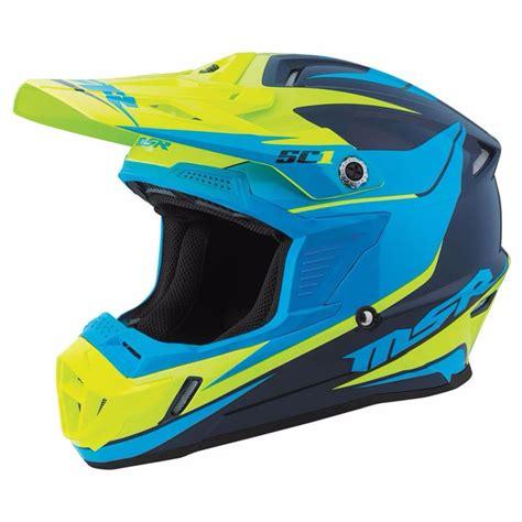 motocross gear phoenix lazer helmets baratas oferta protect your freedom momo