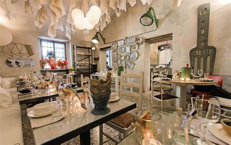 best restaurant in milan best milan restaurants 5 designer restaurants to not miss