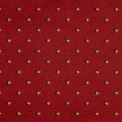 vorwerk teppich preise teppichboden vorwerk tph kaufen nordpfeil meterware