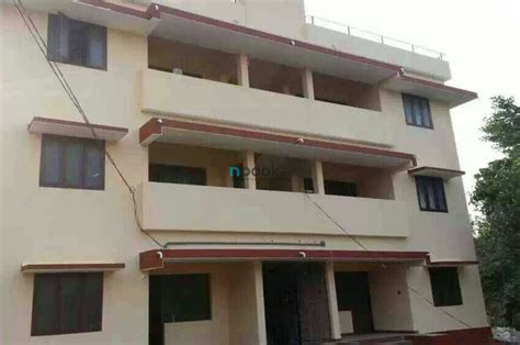 buy apartment or house house or apartment to buy 28 images apartment for rent in kannur buy sell rent