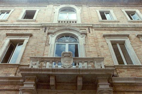 ufficio passaporti ancona la provincia avvia la stazione unica appaltante cronache