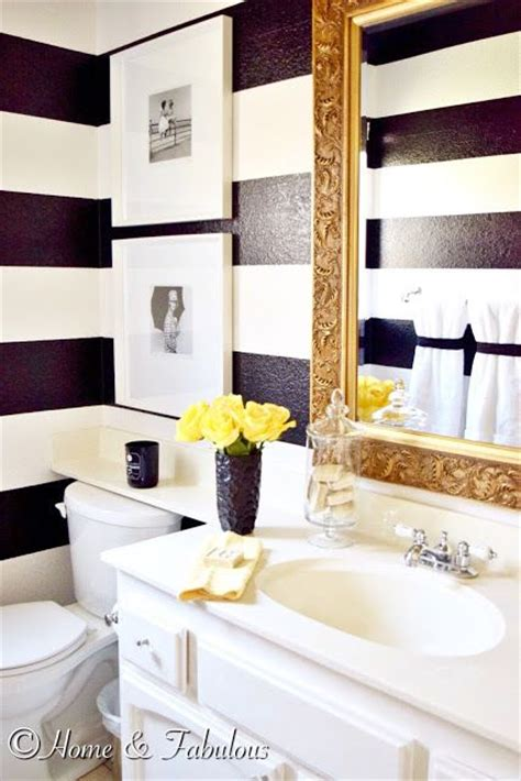 black and yellow bathroom ideas best 25 yellow towels ideas on