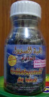 1 Botol Miracle Herbal Jantung Madu Hitam Obat Asli Original Termurah tersedia aneka obat herbal madu obat kuat siwak dll