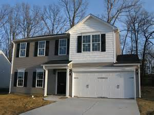 wade jurney homes 18 best images about wade jurney homes on