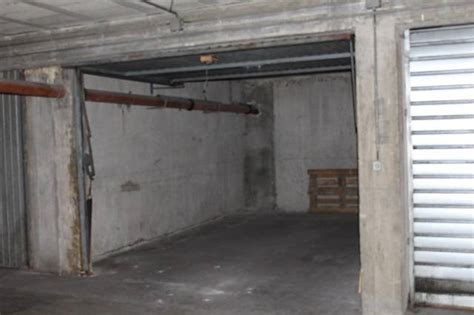 box ferm 233 marseille 13005 vente et location appartement et