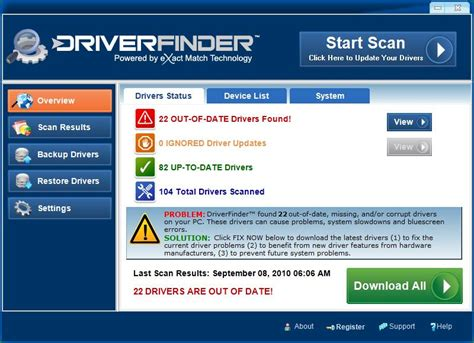 drive download broadcom driver installation software information