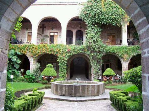 Hacienda Gardens by Hacienda Garden Gardens