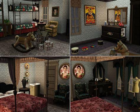 dark victorian bedroom dark gothic victorian bedroom house plans 64016