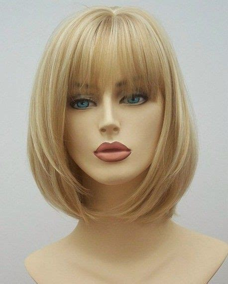 cheap haircuts omaha 25 best ideas about wig store on pinterest best wigs