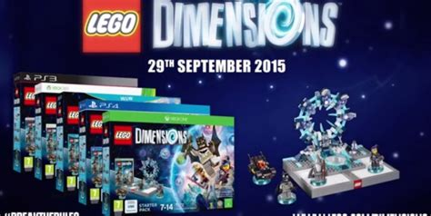 Minecraft Pc Xbox 360 Game 29 7 X 42cm Poster Art Print Amk2259 Ebay - lego dimensions release date announced