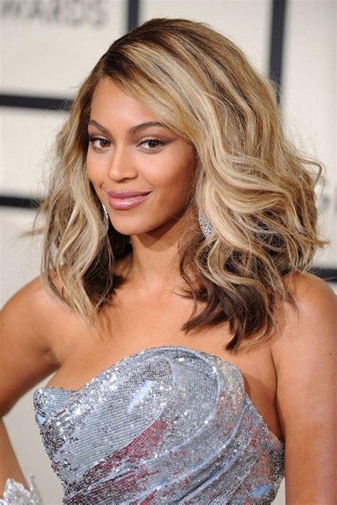 tonos de rubios de moda para 2016 tonos de rubio que le van bien a tu cabello si eres morena