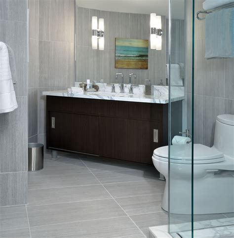 average bathroom renovation cost canada average bathroom renovation cost canada 28 images