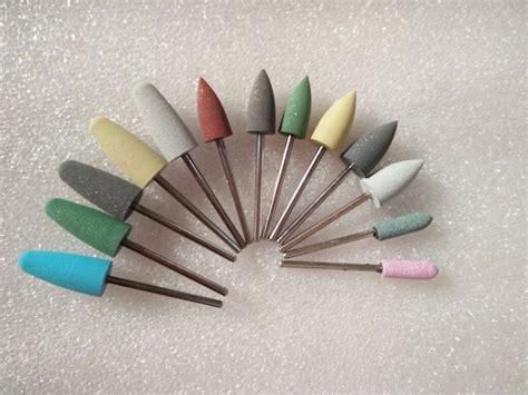Gigi Acrylic gigi polishing promotion shop for promotional gigi