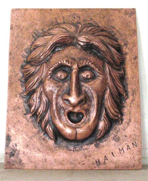 copper sheet offcuts for jewellery and repousse folksy 17 best images about chasing repousse on pinterest