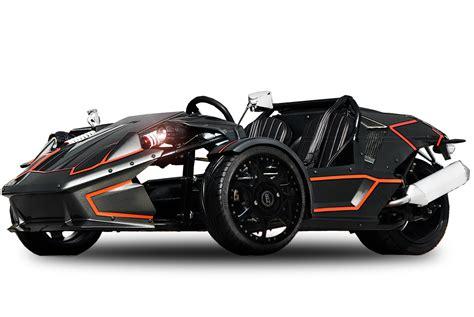 Schnellstes Auto Der Welt Mit Stra Enzulassung 2015 by Spa Mobile Roadster F R Ca 4500 Kaminzimmer Cls
