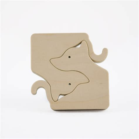 81 best puzzel images on wood toys puzzles