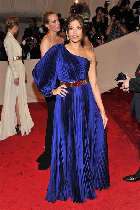 Mendes Dress Emd Dress mendes evening dress mendes looks stylebistro
