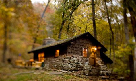 Cabin In The Woods Free by Nightwoods By Charles Frazier Review Books The Guardian