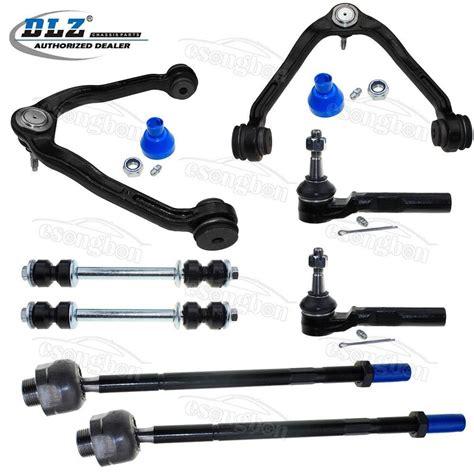 gmc suspension parts service manual gmc 1500 steering kit am autoparts