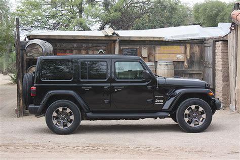 black wrangler jl club  jeep wrangler forums jl