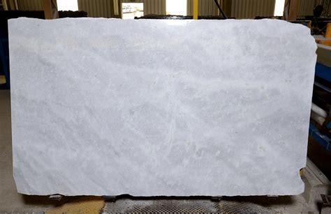 Marble Colors ? Natural Granite & Marble