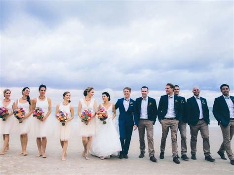 44 best your wedding party images on pinterest weddings