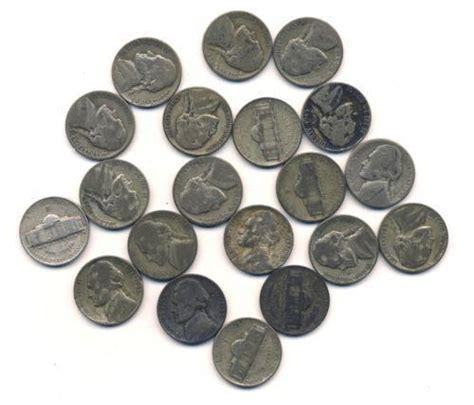 us silver coin rolls ebay