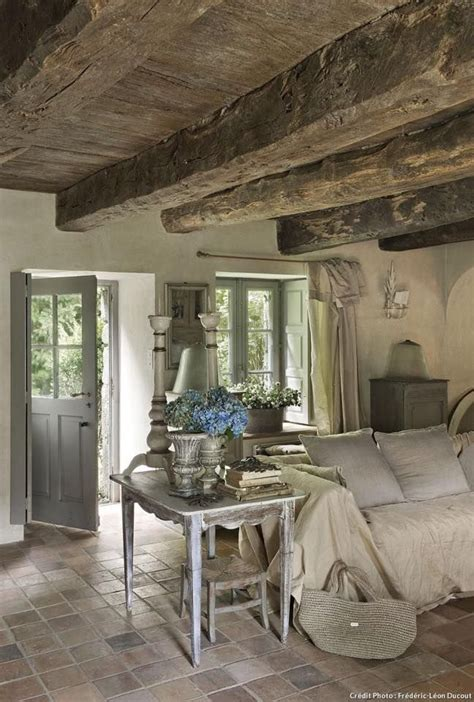 Westcountry Interiors by 1000 Ideas About Country Cottages On