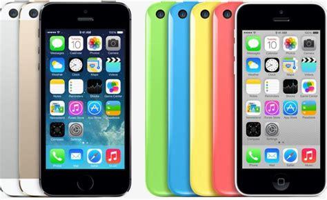 apple iphone  price  india iphone  price release