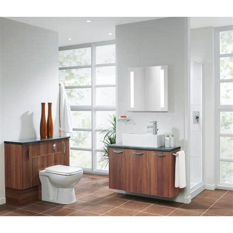 Ellis Bathroom Furniture Ellis Bathroom Furniture Ellis Bathroom Furniture Dominica Winchester Oak Ellis Bathroom