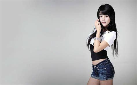 wallpaper cute korean girl korean girl wallpaper 58 wallpapers hd wallpapers