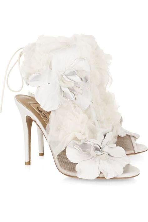 Valentinos Schuhe Hochzeit by Valentino Valentino 2044249 Weddbook