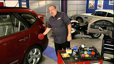 Replacing gas cap after Check Engine light comes on. - YouTube Rockauto
