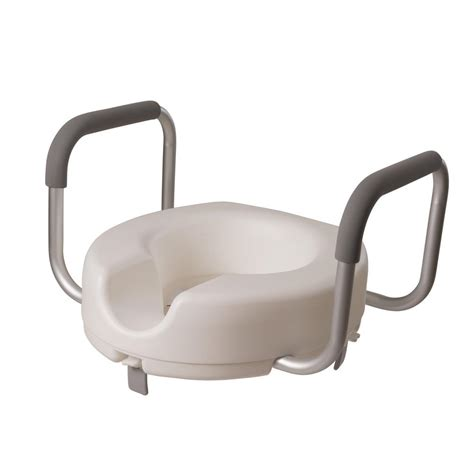shower chairs home depot size of home depot canada