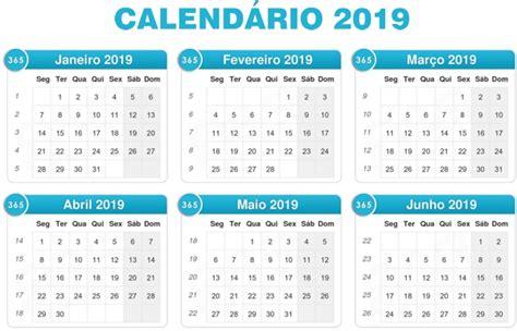 calend 225 2019 feriados 2019 calend 225 2019