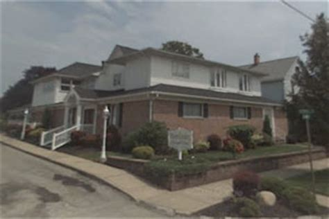 oliver linsley funeral home east palestine ohio oh