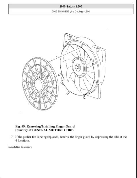 1998 jeep blower motor wiring diagram php 1998