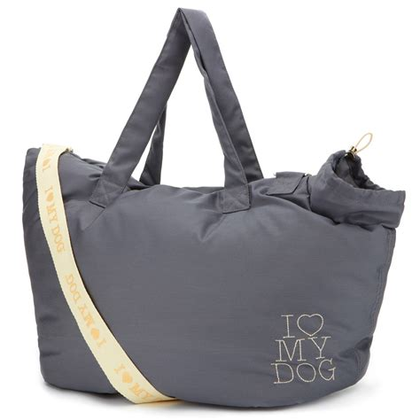 carrying puppy carry bags trend bags