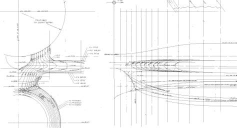 design lab inc gardena ca geoform inc portfolio geoform inc