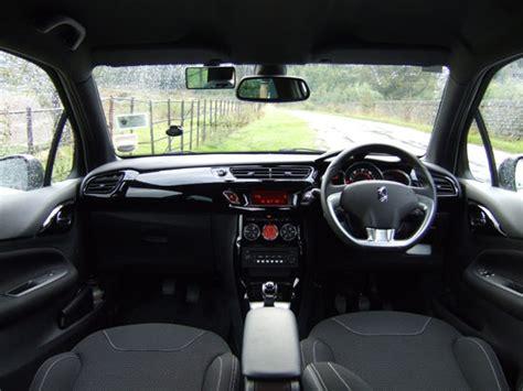 for inside car inside car driving