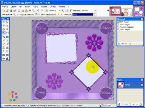 tutorial scrapbooking digital español tutorial c 243 mo usar m 225 scaras digitales o scrapbooking
