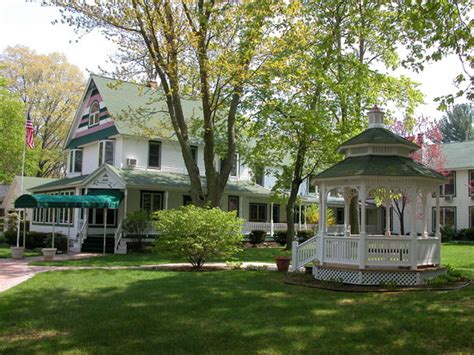 Saugatuck Bed And Breakfast With Pool by Rosemont Inn Resort B B Updated 2017 Reviews Price