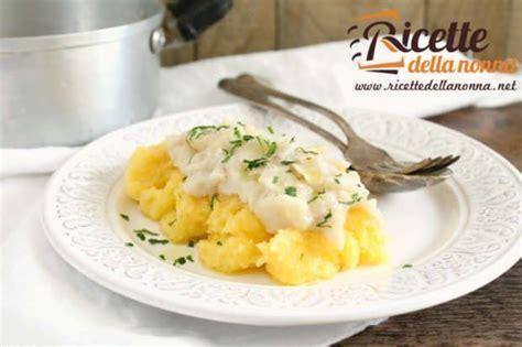 come cucinare il baccalà alla vicentina baccal 224 alla vicentina ricette della nonna