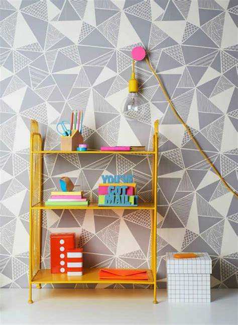 quirky design inspiration 10 quirky wallpaper designs tinyme blog