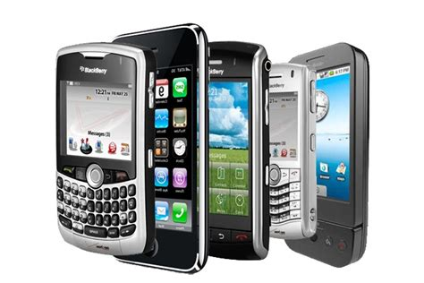 the mobile phones mobile phone compare mobile phones