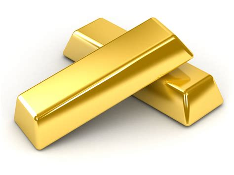 Gold Hits Near Three Month Low   The Gazette Review