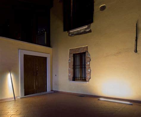 illuminazione sicurezza illuminazione in esterno sicurezza e suggestione luceteam